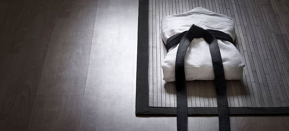 Kata Coaching Dojo Training: How to become a world-class Coach